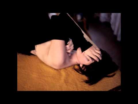 Chelsea Wolfe - Our Work Was Good