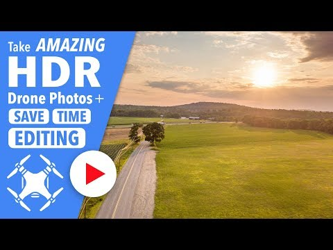 The Dronegenuity Mega-Guide to Drone Photography - dronegenuity