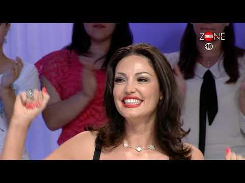 Zone e lire - Mbyllni veshet… Erdhi Bleona! (25...