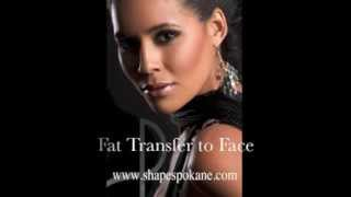 Cosmetic plastic Surgery- Liposuction-Breast Surgery Thumbnail