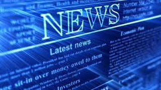 News 2017 Новости дня 1,02,2017 Новости мира, Украины, России