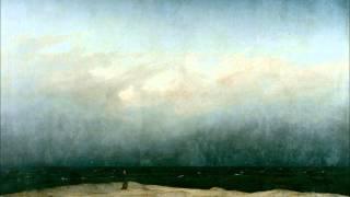 Joseph Haydn / Die Schöpfung: Part I (Spering)