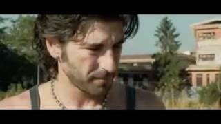 Cover boy (L'ultima rivoluzione)- Cinema Aquila, 28/01 h. 20.30 (di C. Amoroso, 2006)