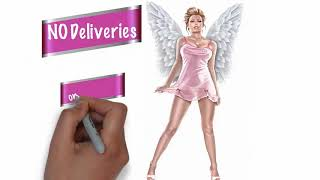 Shipping And Returns At 3xToys Canada USA Super Online Sex Shop