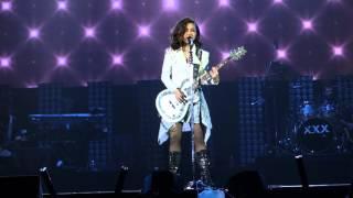 G.E.M. 鄧紫棋 - 我的秘密 (My Secret) Live @ The SSE Arena, Wembley London HD