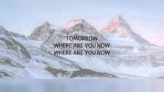 ALYSSA REID - TOMORROW LYRICS