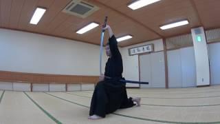 http://seiunkisouryuiaido.web.fc2.com/ 誠雲今井流居合道は東京都葛飾...