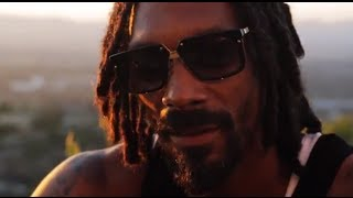 Repeat youtube video Snoop Lion - Tired of Running [Music Video]