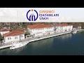 Girişimci İşadamları Vakfı (GİV) - 2017 Tanıtım Filmi