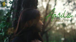 Aprilia - Biasa