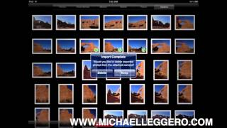 Video how to download photos FROM iPad directly TO an external drive download MP3, 3GP, MP4, WEBM, AVI, FLV Agustus 2018