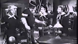 F Troop Bloopers