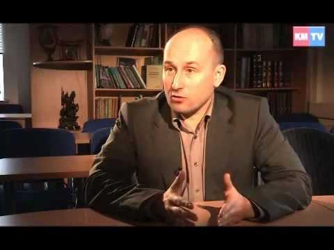 Н.Стариков - Кто стоял за кулисами русской революции?