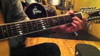 毛皮のマリーズの越川和磨さんが名盤ティン・パン・アレイの曲を弾いて...