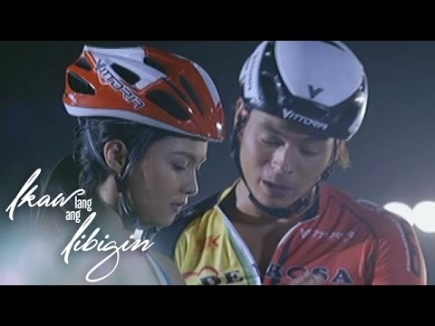 Ikaw Lang Ang Iibigin: Carlos trains Bianca | EP 6