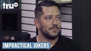 Impractical Jokers - Let