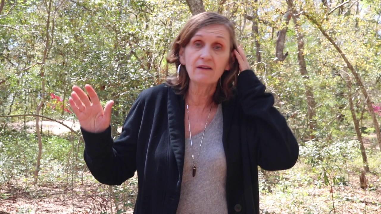 Communication on this topic: Caroline McWilliams, tina-holmes/