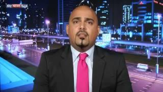 تحديات التنمية البشرية في البلدان العربية والخليج العربي