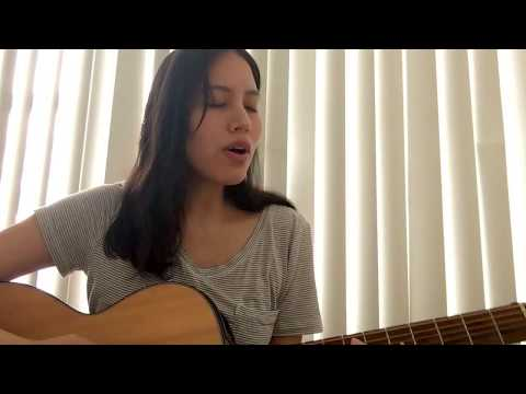 Oh, What a World - Kacey Musgraves Cover