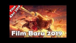 Film Aksi baru 2019 Barat horror ★ Film Terbaru #73 Full HD