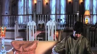 Murder 2   Nurse Opening Her Saree   Hot Sex Video