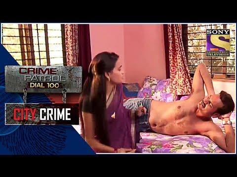 City Crime | Crime Patrol | ख़ूँख़ार | Kanpur