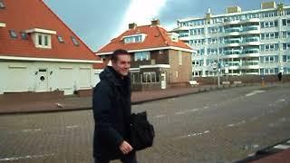 16-12-2017-the-hangover--zandvoort-81.AVI
