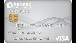 حصريا بطاقة VISA مجانا لا تفوت الفرصة تصلك الى باب المنزل 2017