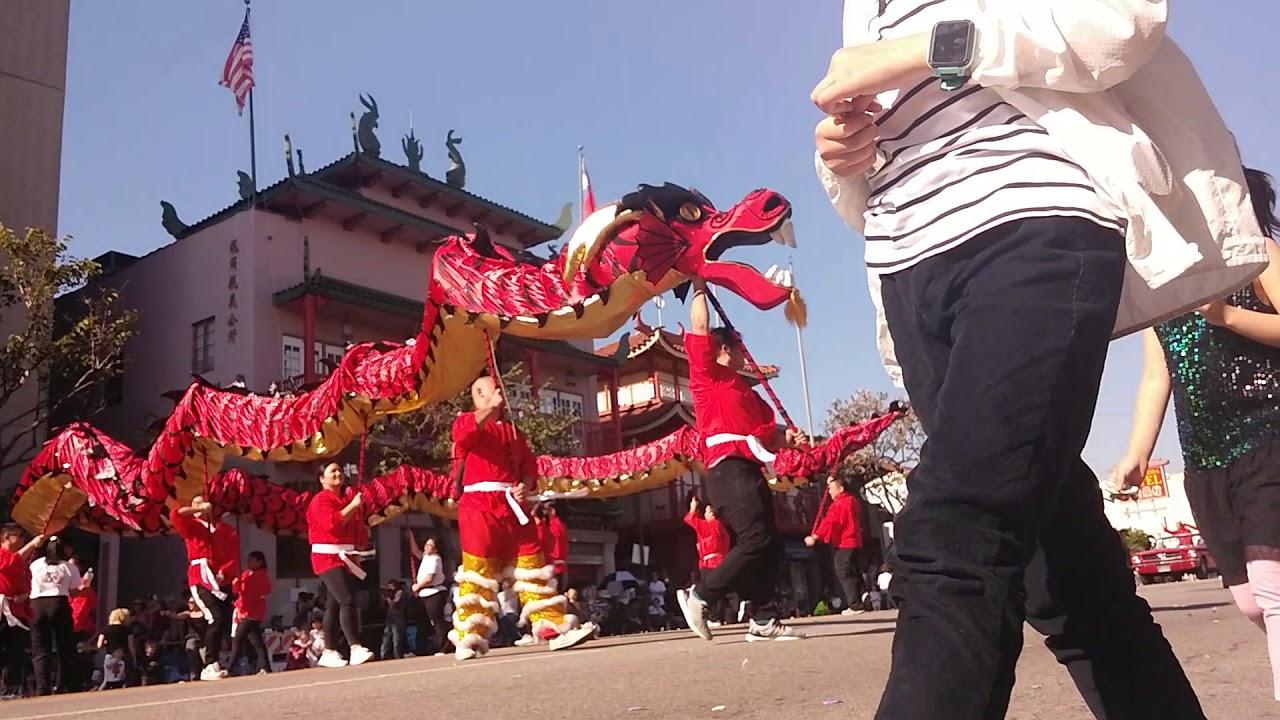 Golden dragon chinatown ukiah oral steroids for trigeminal neuralgia