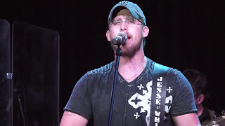 """Jesse Keith Whitley with Lorrie Morgan """"Don't Close Your Eyes"""""""