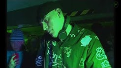 Alix Perez DJ Set | Keep Hush Live: 1985 Music Takeover 2