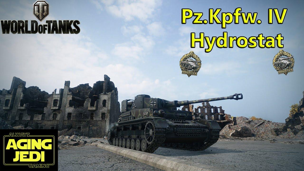 Wot panzer mit special matchmaking