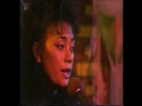 Quabax Sing Ella's Song