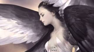Thomas Bergersen 34 Empire of Angels 34 SUN