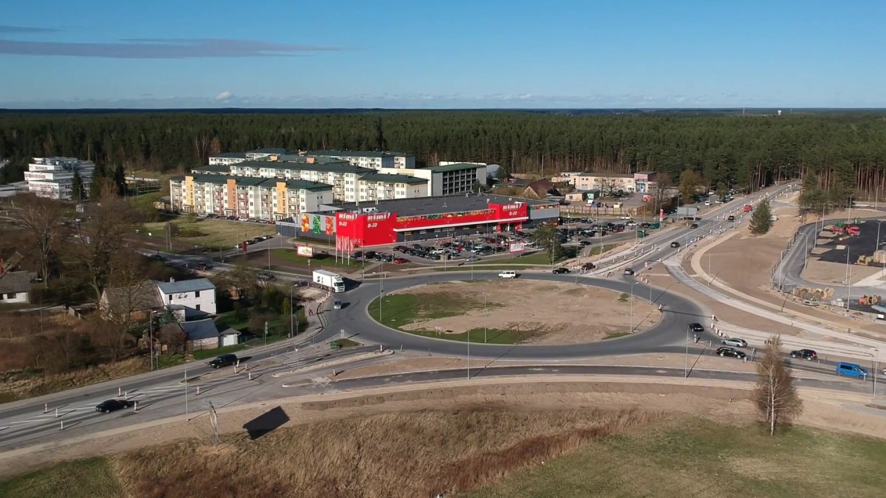 Image result for ikea riga