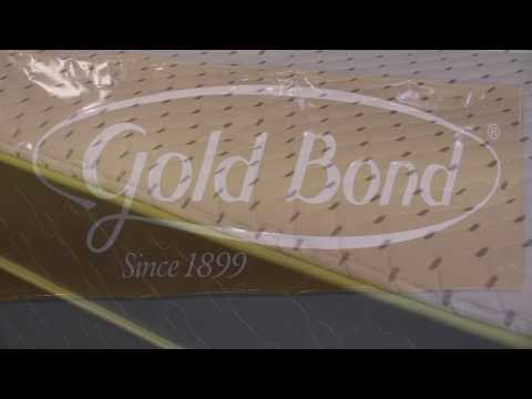 Bedding Insights: Gold Bond has a natural strategy for youth beds