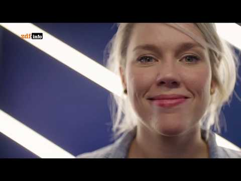 [ZDFinfo Doku HD] Killerspiele - Virtual Reality und neuer Streit