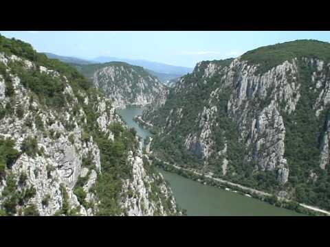 Visit Romania ~