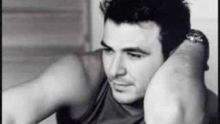 Antonis Remos - Den Teleiosame YouTube Videos