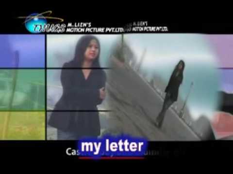 ka first letter- Maxy minthang