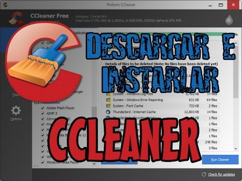 Fixio pc cleaner 2013 activation code