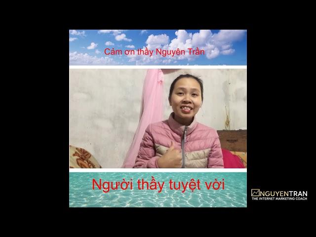 Thanh Tuyền - Hải Nam