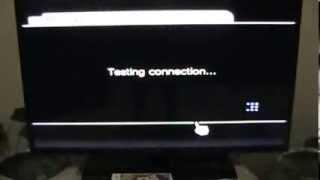 Please Help Fix My System Update Nintendo Wii Error Code