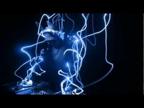 Michel Telo Ft. Pitbull - Ai Se Eu Te Pego [NEW REMIX 2012] (High Quality With Download Link)