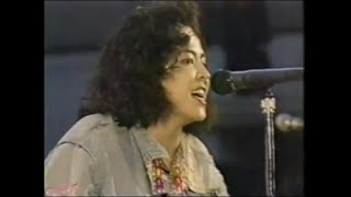 1989.11.3早稲田Live 1986伝説のLiveから3年、大人になったなあ。。 MON...