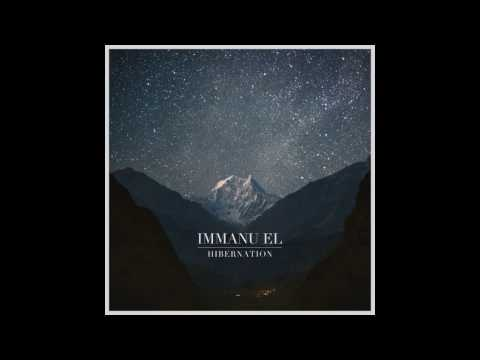 Immanu El - Empty Hands