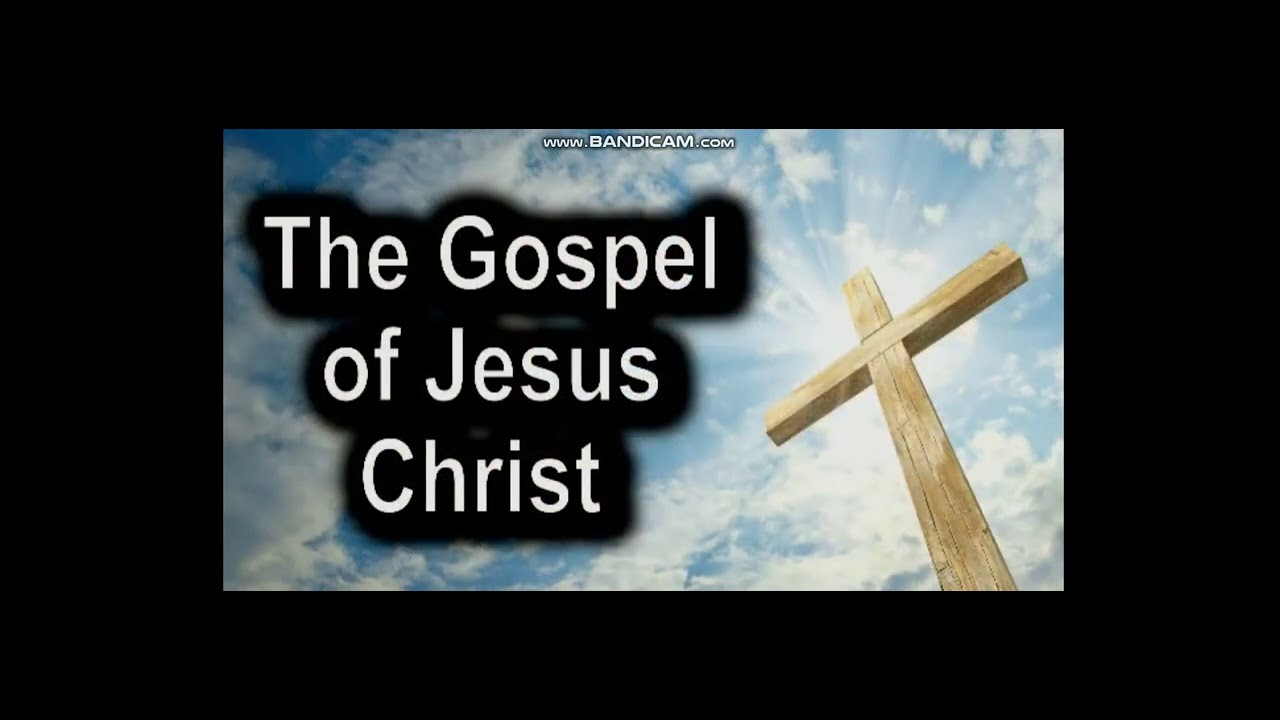 Instant Salvation Doctrine; The False Gospel - the easy, broad way that leads to eternal ruin.