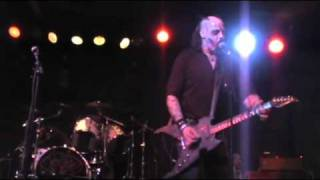 Others - She Keeps Coming Back - Lovely Bones - 6-11-10