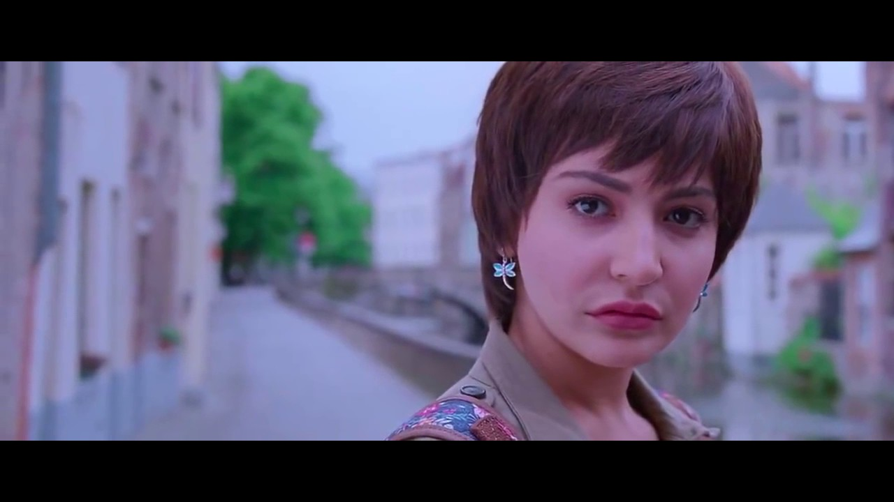 PK Full Hindi Movie 2014 Aamir Khan, Anushka Sharma, Sanjay Dutt
