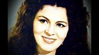 ♥ IRINA LOGHIN ♫ Cele mai frumoase melodii de suflet! ♥♥♥